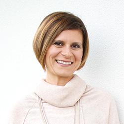 Margaret Stoklosa